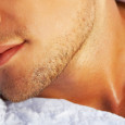 Mužský krk je vstupenkou do světa vášně
