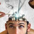 Nejzáhadnější mužská erotogenní zóna je mozek