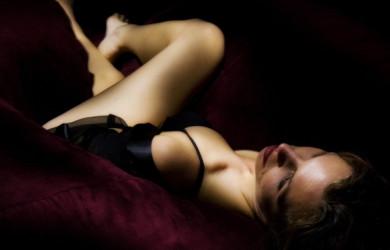 Staňte se přeborníkem orálního sexu aneb jak lízat